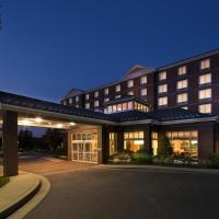 Hilton Garden Inn White Marsh, hotel in White Marsh