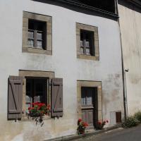 """""""Number 26"""", hotel in Rochefort-en-Terre"""