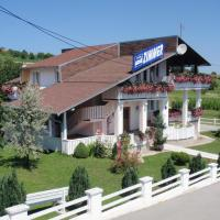 House Zupan