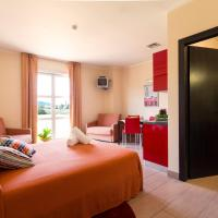 Easy Space, hotell i Bientina