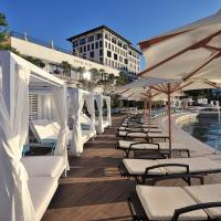 Amadria Park Hotel Royal, hotel in Opatija