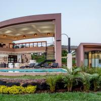 Hotel Casa Ambrosia