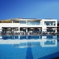 Tesoro Blu Hotel & Spa Adults Only