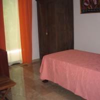 Il Ritrovo del Cima, hotel a Miglionico