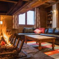 Caprice Des Neiges - Chamonix All Year, hotel in Chamonix