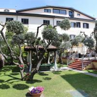 Hotel Nespolo D'Oro, hotell i Lariano