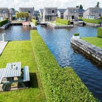 Segeln & Motorboot Resort