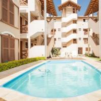 Apartamento em Residencial Riviera