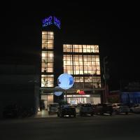 Uno Hotel