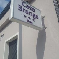 Casa Branga B&B
