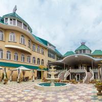 Отель Невский