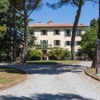 Relais Dei Magi, hotel in Città della Pieve