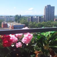 Apartment City Laatzen