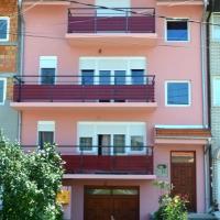 Guest House Trajkovic, hotel u gradu Jagodina