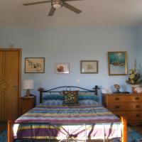 Karpathos Guest House
