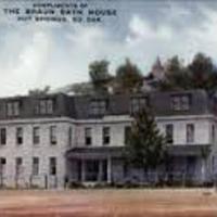 Braun Resort