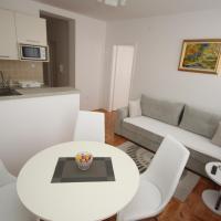 Apartment Harmony, hotel u Višegradu