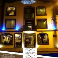 Veranda Hotel