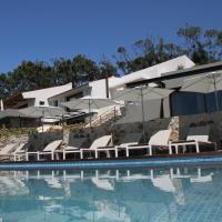 Quinta Vale da Roca, hotel em Azoia