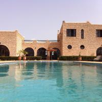 ARUBA Essaouira