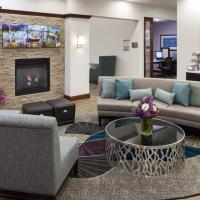 Homewood Suites by Hilton Agoura Hills, hotel in Agoura Hills