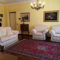 Il Principe di Girgenti-Luxury Home, hotel v destinácii Agrigento