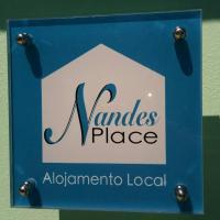 Nandes Place
