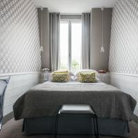 Apollon Montparnasse, hotel a Parigi, 14° arrondissement