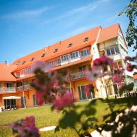 JUFA Hotel Nördlingen