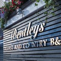 Bentleys Coast and Country B&B