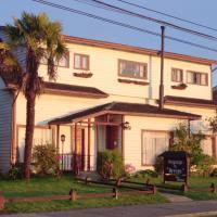 Hosteria el Arroyo, hotel en Frutillar