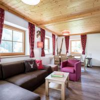 Luxurious Holiday Home in Saalbach-Hinterglemm with Barbecue