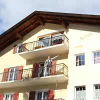 Haus Ratitsch