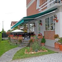 Hotel Michela, hotel a Marina di Massa