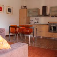 Bilocale Salice Terme, hotel in Salice Terme