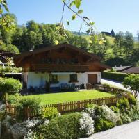 Gästehaus Aigner