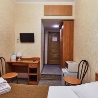 NEVSKY 95 City Room