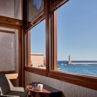 Domus Renier Boutique Hotel - Historic Hotels Worldwide