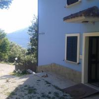 Agriturismo Colle San Martino