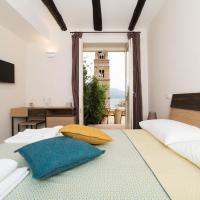 Altavilla, hotel in Gaeta