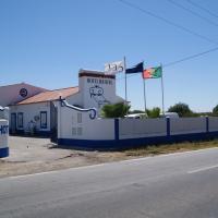 Reguengos Hotel, hotel em Reguengos de Monsaraz