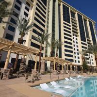 The Berkley, Las Vegas, hotel i Las Vegas