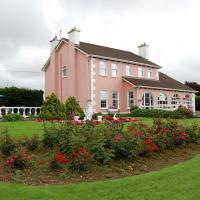 Ballingowan House, hotel in Newcastle West