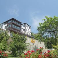 Evimiz Hotel