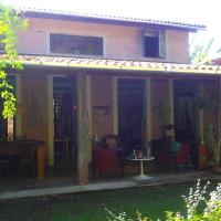 Eco Olinda B&B, hotel in Olinda