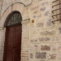 Camere Calocci
