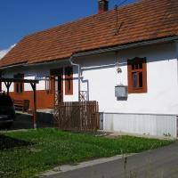 chalupa Šuňava, hotel v destinácii Vyšnie Šuňava