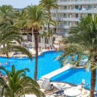Club B by BH Mallorca - Adults only