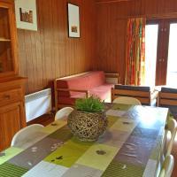 Le Bochetay, hotel in Somme-Leuze
