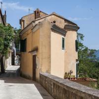 Il Feudo di Sant'Agata, hotel a Sant'Agata de' Goti